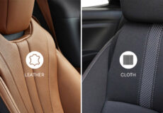 leather-or-cloth-car-seat-cover